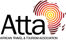 Atta - African Travel and Tourism Association